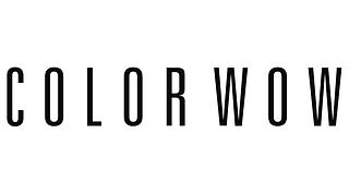 color-wow-vector-logo.png