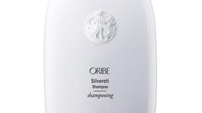 Silverati Shampoo