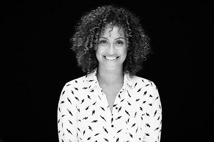 Monica Thurman Stylist Kansas City