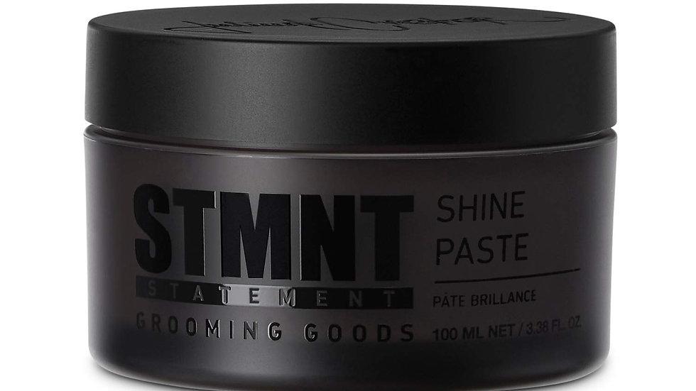 STMNT Grooming Shine Paste
