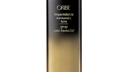 Imperméable Ani-Humidity Spray