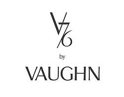 v76-logo.png