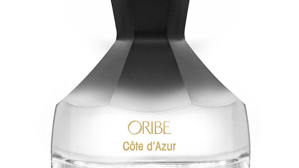 Côte d'Azur Eau de Parfum