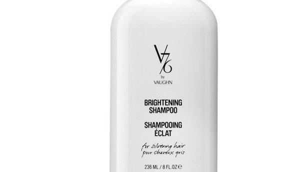 V76 Brightening Shampoo
