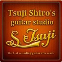 Tsuji Guitars