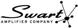 Swart Amplifier Company