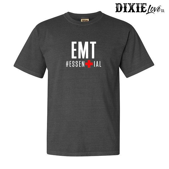 EMT Essential