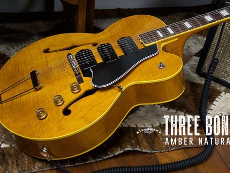Vintage guitars or reissue ?