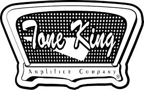 Tone King Amplifier Company