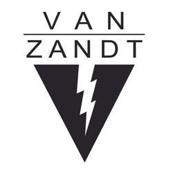 Vanzandt Van Zandt guitars