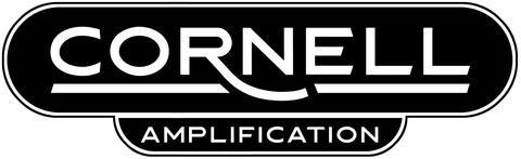 Cornell Amplification