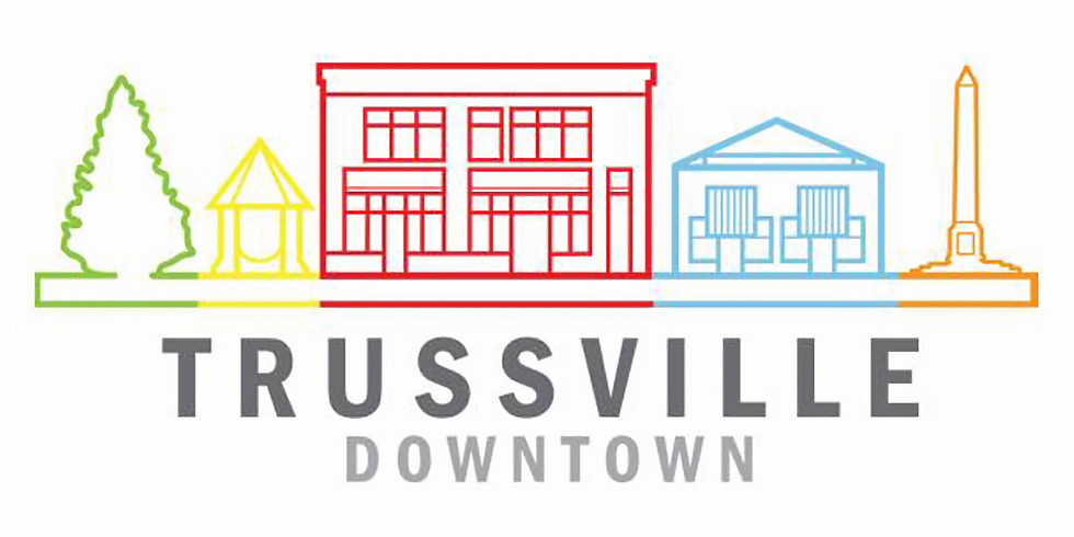 Trussville Downtown Tailgate