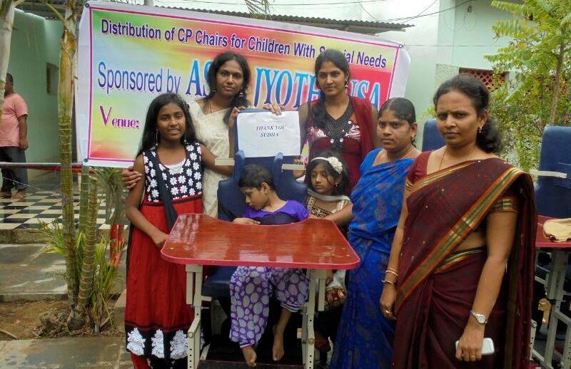 Save the Child Ravi (1).jpg