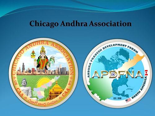 Chicago Andhra (8).jpg