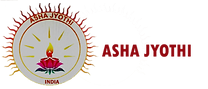 AshaJyothi Logo.png