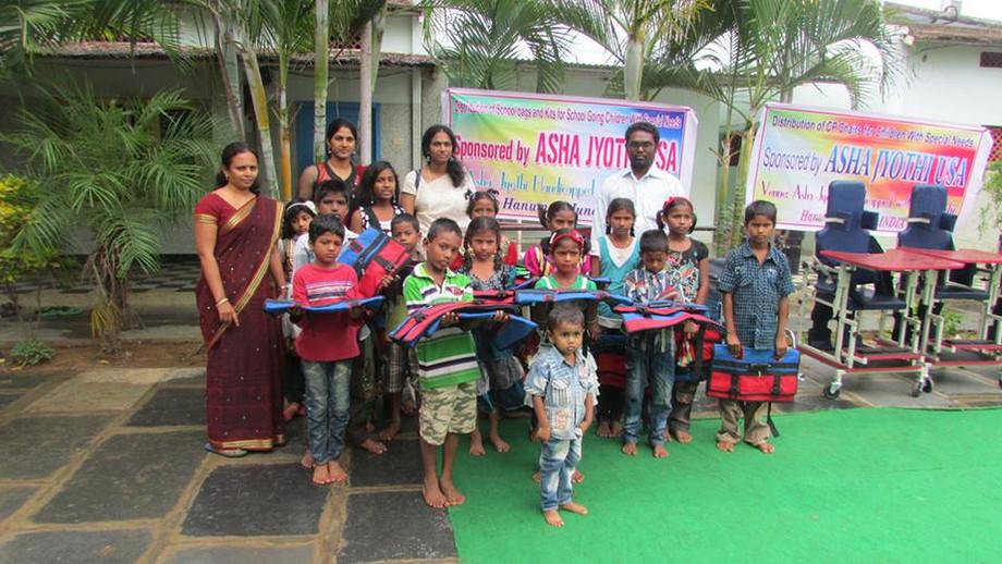 Save the Child Ravi (2).jpg
