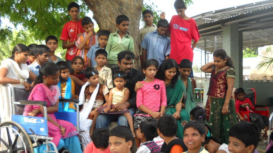 Save the Child Ravi (4).JPG