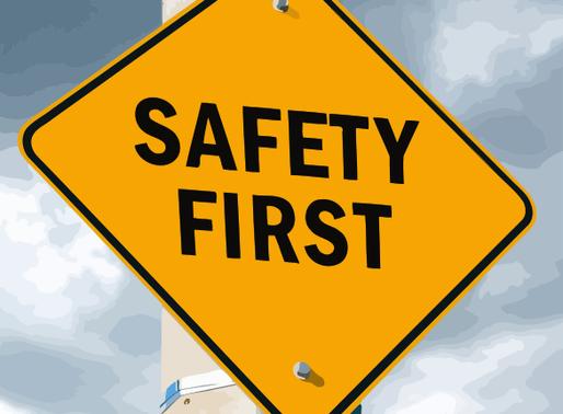 """BANDO REGIONE LOMBARDIA """"Safe-working – Io riapro sicuro"""""""