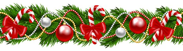 Christmas_Pine_Deco_Garland_PNG_Clipart_