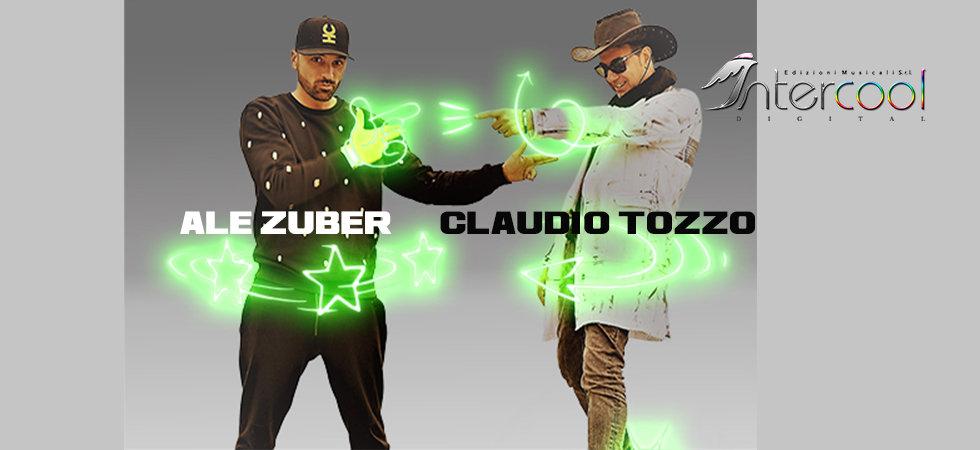Ale Zuber & Claudio Tozzo.jpg