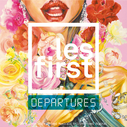 Les First