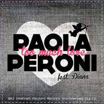 Paola Peroni Ft Diana