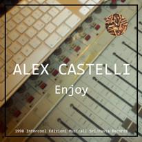 Alex Castelli