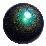 palla-300x300.jpg