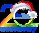 20ya Christmas.png