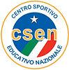 Logo csen.jpg