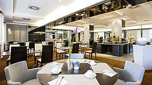 1128356_640_360_FSImage_1_EDIT_RESTAURAN