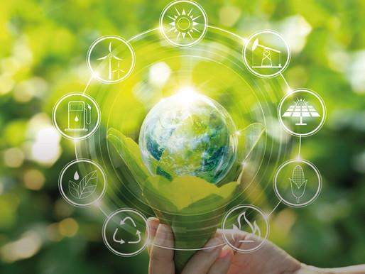 Bando Innovazione delle filiere di Economia Circolare in Lombardia: edizione 2021