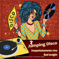 Jumping Disco