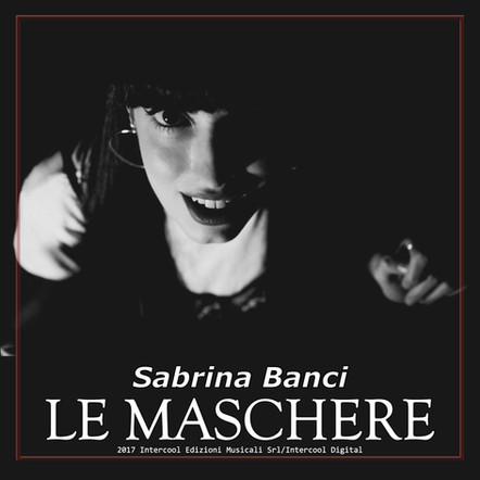 Sabrina Banci