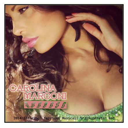 Carolina Marconi