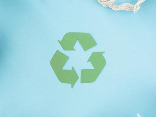Chiarimenti dal MiTE per la gestione di rifiuti urbani e Tari