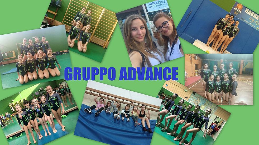 FOTO SITO ADVANCE1.jpg