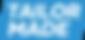 tailormade_logo.png