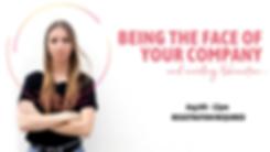 Branding webinar.png