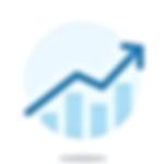 chart-increase.svg.png