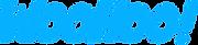 WooHooo logo.png