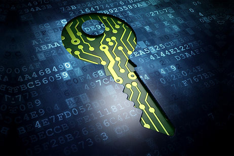 data privacy.jpg