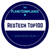 The-PC-RegTech-Top100-2020-Edition-logo.