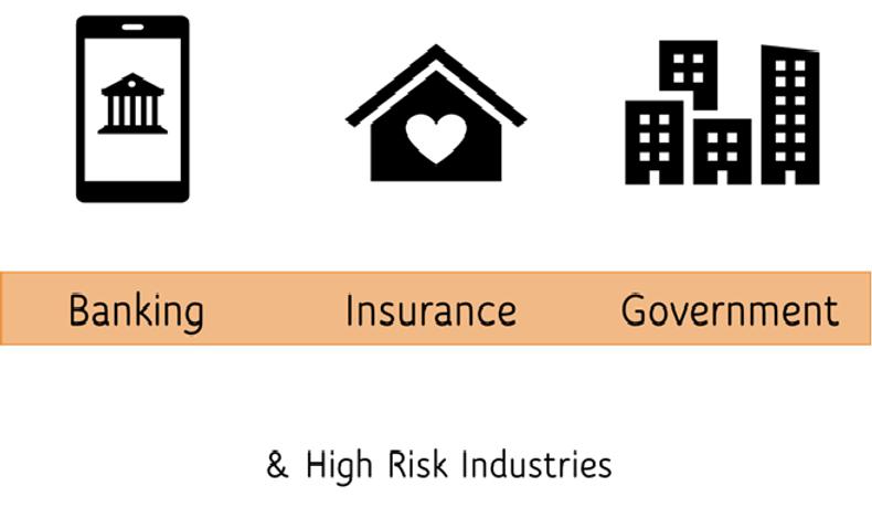 key industries.png