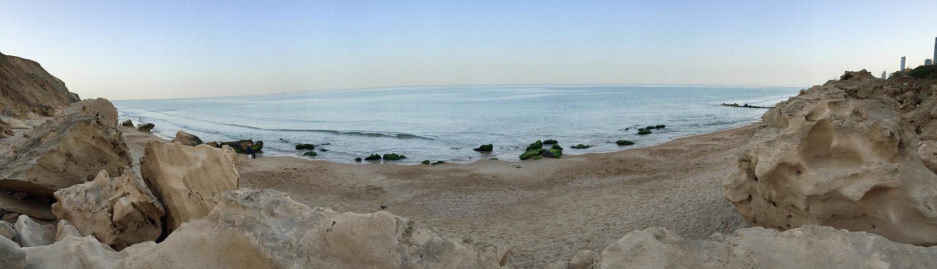 Pan Beach wRocks.jpg