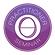practitionar seminar circle.png