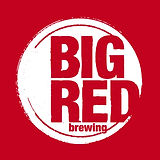 BIG RED_FINAL LOGO_REV_SINGLE.jpg