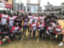 Atlanta Team Pic 2019.jpg
