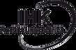 IHK-Ausbildungsbetrieb-Logo.png