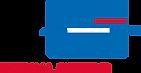 Rehm-Logo.png